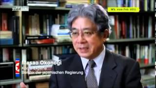Der unheimliche Diktator aus Nordkorea  Doku Deutsch über den Nordkoreanischen Diktator