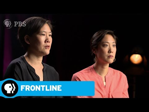 ABACUS: SMALL ENOUGH TO JAIL on FRONTLINE | Inside the Film | PBS
