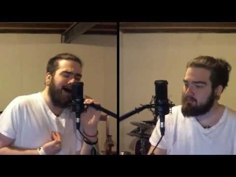 Our Last Night - Drag Me Down - One Direction Cover (Vocal Cover)