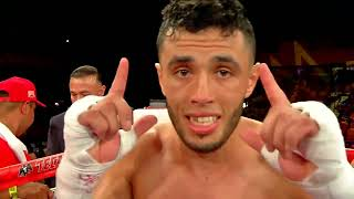7.15.2016 Ring TV LIVE: Jayson Velez vs Rene Alvarado - All Fights Fantasy Springs