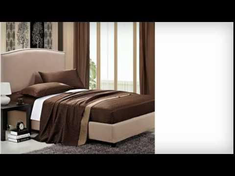 Egyptian Cotton High Thread Count Sheets - Egyptianlinensoutlet com