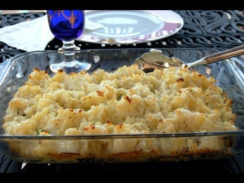 {Side Dish Recipe} Sour Cream Potatoes by CookingForBimbos<a href='/yt-w/GoEdRjSR6PM/side-dish-recipe-sour-cream-potatoes-by-cookingforbimbos.html' target='_blank' title='Play' onclick='reloadPage();'>   <span class='button' style='color: #fff'> Watch Video</a></span>