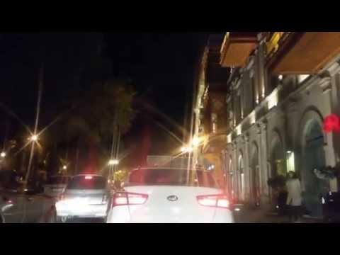 Baku Nights Music / arabian trap  /