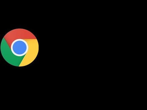 Error 522 Connection Timed Out Google Chrome FIX