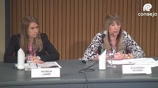 21° Simposio sobre Legislación Tributaria Argentina -DÍA 2