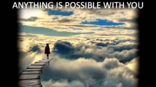 With You All Things Are Possible - Mark Willard