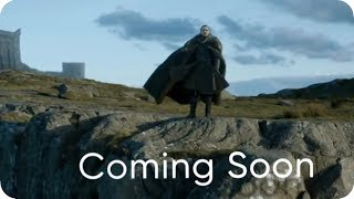 Game of Thrones Season 8 Teaser Trailer (2019) HBO Coming Soon