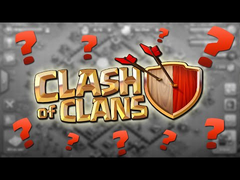 BLUESTACKS DÁ BAN??? Supercell Responde! - Clash of Clans