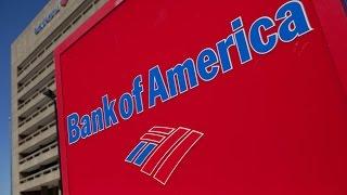 BofA's $16.65B Bank Settlement Is Worth More Than Murdoch