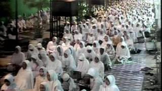 Download Video Kitab Al - Hikam : Hikmah Ke - 33&34 (KH. Muhammad Bakhiet / Guru Bakhiet) MP3 3GP MP4