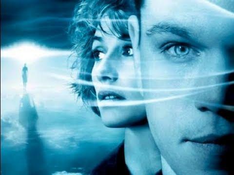 HEREAFTER - DAS LEBEN DANACH (Matt Damon)   Trailer deutsch german [HD]