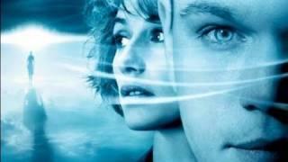Hereafter - Das Leben danach | Deutscher Kino-Trailer HD