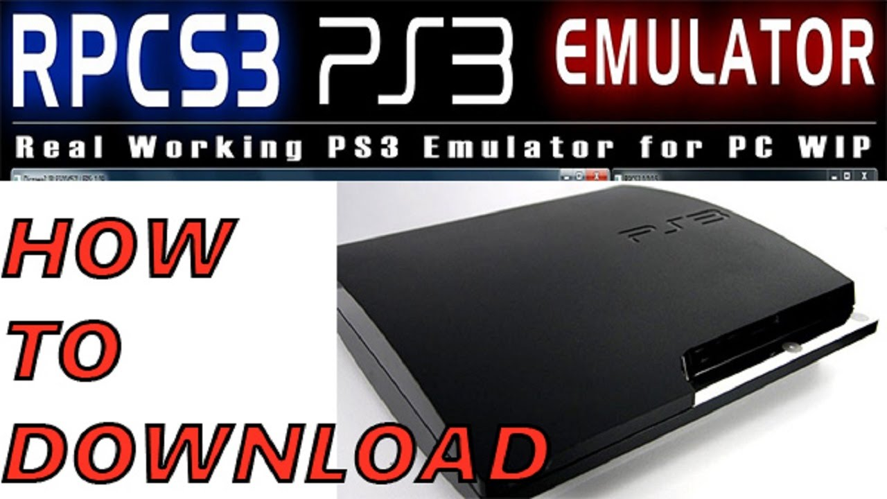ps3 download pkg files