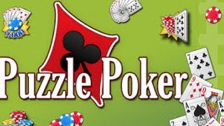 What is... Puzzle Poker | Discover Indie Games