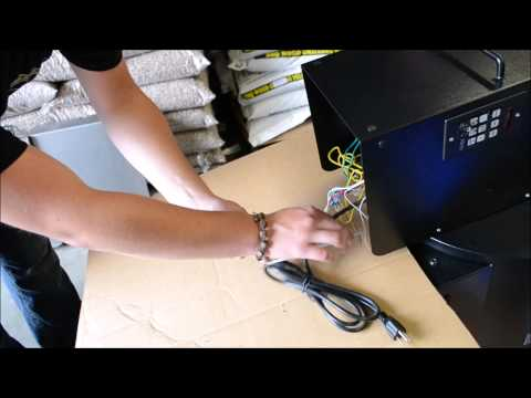 Pellet Pro® Troubleshooting & How To Videos - Smoke Daddy