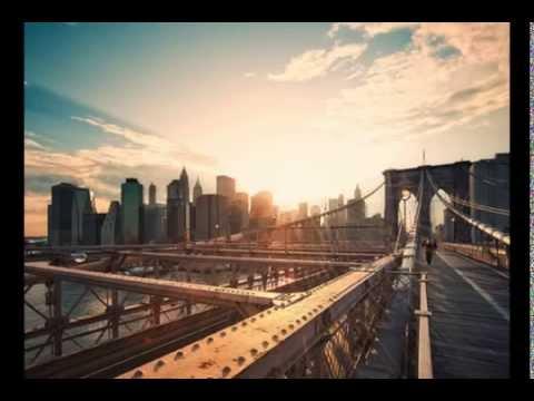 As We Collide- Christian Burns Paul Oakenfold & JES- subtitulada españolinglés