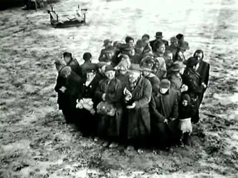 """Resultado de imagen de Milagro en Milán, 1951"""""""