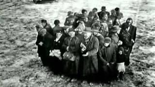 Miracolo A Milano Milagro En Milan Vittorio De Sica, 1951 chunk 2
