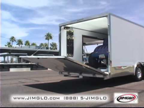 enclosed-car-trailer-by-jimglo-trailers