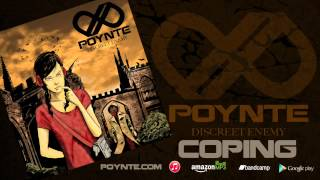 poynte coping