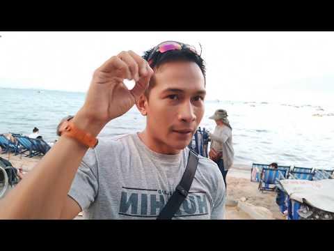 Regal Update In Pattaya