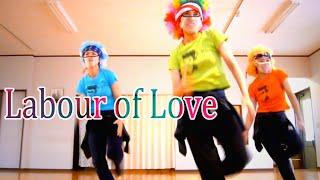 さあ、ファンキーに行こう! 学祭でも、体育でも、余興でも♪ ※仙台大衆舞踊団、仙台のダンサー&FDCダンススクールの情報は、 「ヒゲーニョのブログ」へ ...