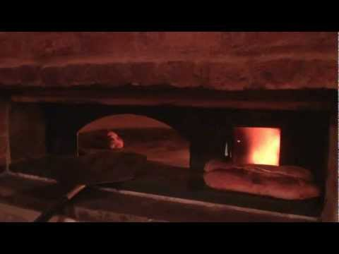 how-to-bake-brick-oven-bread