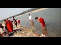 माघेसंक्रान्ति मेला  नेपाली चाडपर्ब  जहाँ मकर नुहाउने प्रचलन पनि छ  Makar sankranti Mela