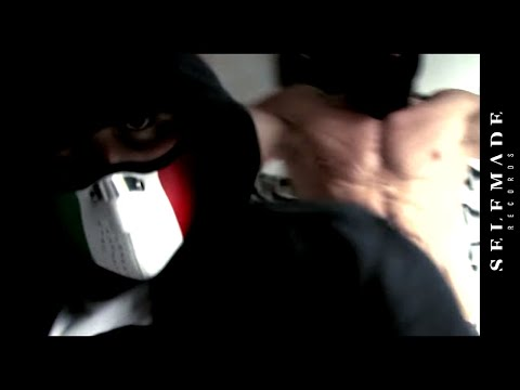 preview GENETIKK - Puls from youtube