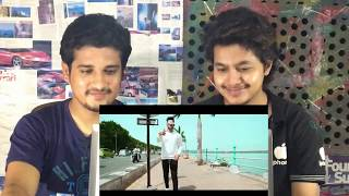 Pakistani reacts to RUBAAB ( OFFICIAL MUSIC VIDEO ) RUHAAN ARSHAD