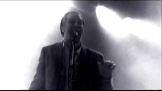 Kaada/Patton Live - Aubade (2005)