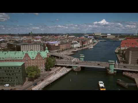 Cphbusiness - A University of Applied Sciences
