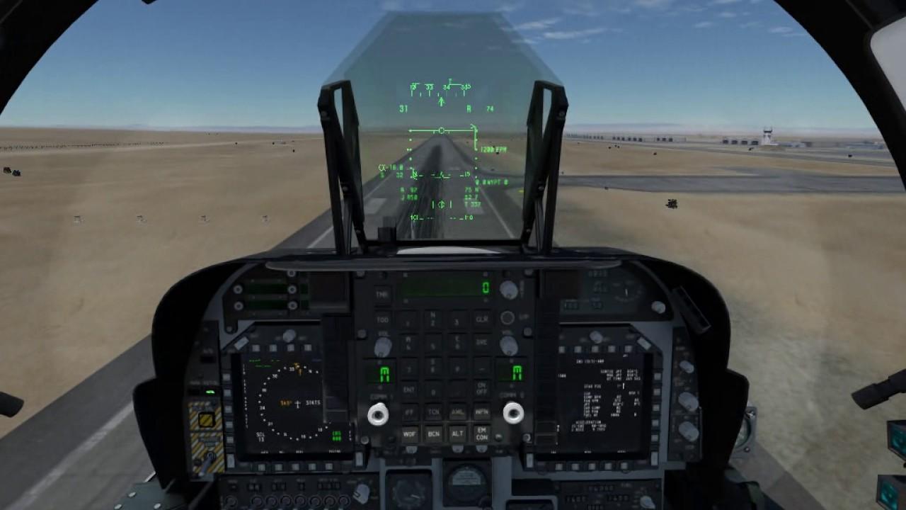 Svět Virtuálních Křídel (IL-2 Sturmovik 1946, Cliffs of Dover, Rise