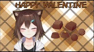 [LIVE] バレンタインだー!わーい!