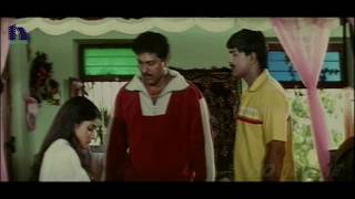 Prema Sandadi Telugu Full Movie Part 12 - Srikanth, Anjala Zaveri