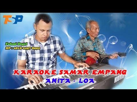 karaoke-loa-(-anita-)---samar-empang-bogor