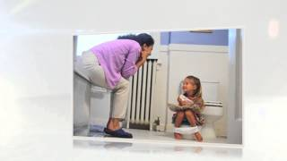 Potty Training Tips -- Very useful Potty Training Tips for Parents