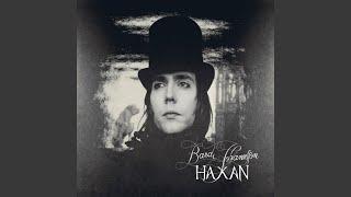 Haxan II