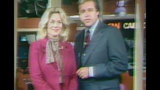40 años de CNN: Todos los hitos (1980-2020) que han marcado al canal pionero en noticias 24/7