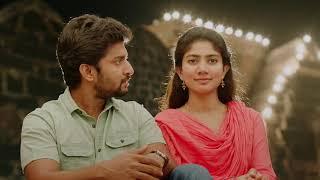 Middle class ambala tamil - yethetho aguthu vifro song