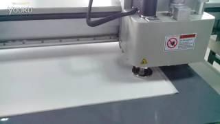 aokecut@163.com camera system  registration foam forex cutting system flatbed cutter table machine