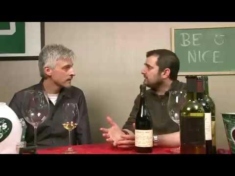 Tasting Wines From Croatia  Episode #798