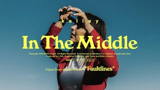 In the Middle of It - kalley | Faultlines