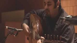 Video Cafe Riche - Joseph Tawadros Trio download MP3, 3GP, MP4, WEBM, AVI, FLV Juli 2018