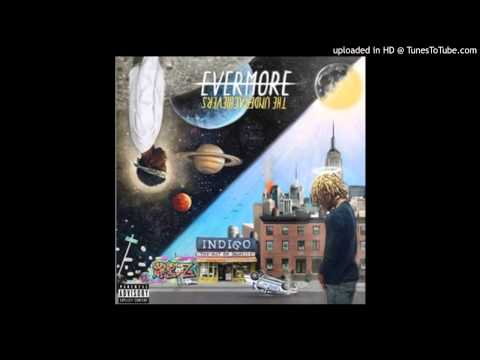 The Underachievers - Illusions