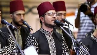 Shalawat untuk Siti Khodijah Al Kubro