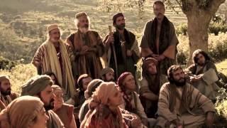 Come Unto Christ 2014 LDS Mutual Theme