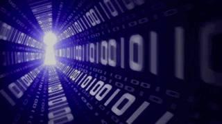 Biometrix - Project XTC