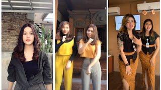 Download lagu Jangan menjauh dariku, Kumpulan Video TikTok Terbaru