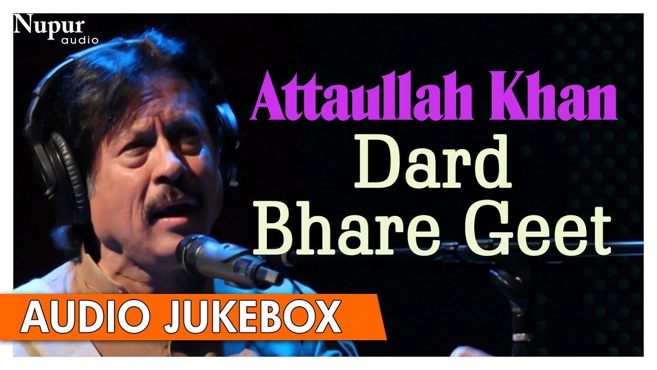 Raatan ae lambiyan raatan attaullah khan esakhelvi youtube.